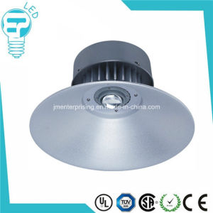 ETL Approved 110lm/W 150W LED Highbay pictures & photos