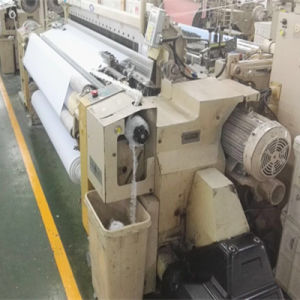 Used Positive Cam Japan Tsudakoma Zax Air Jet Loom pictures & photos
