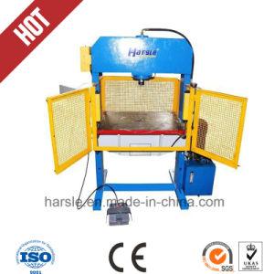 Gantry Hyaraulic Press Stamping and Punching Machine pictures & photos