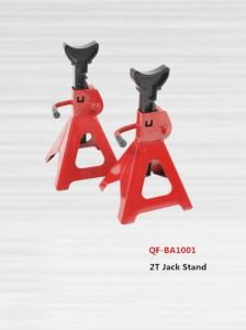 2t Jack Stand Widely Use pictures & photos