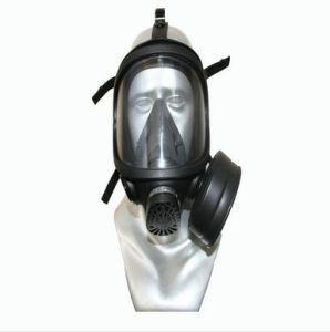 Mf15A Gas Masks with Good Quality pictures & photos