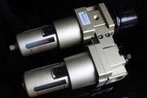 Air Source SMC Type Treatment Unit AC5010-10