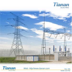 35kv~220kv Electric Transformer Substation pictures & photos