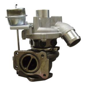 Turbocharger BV43 for Citroen C4/Ds3 Thp 150/Peugeot 207/308/3008/5008/Rcz 1.6 Thp pictures & photos