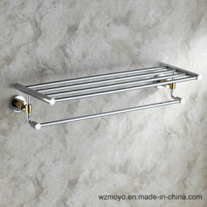 Bathroom Accessories for Household or Hotel pictures & photos
