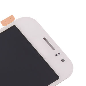 LCD Display Touch Screen Digitizer for Samsung Galaxy J1 pictures & photos