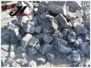 295L/Kg Acetylide Making Calcium Carbide pictures & photos