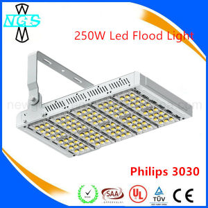 Factory Supply Waterproof IP65 80W LED Tunnel Lamp pictures & photos