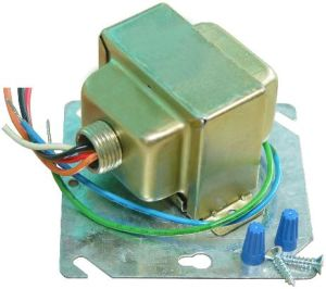 Class 2 Power Transformers with UL Approval