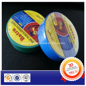 Electronics Insulation Tape pictures & photos