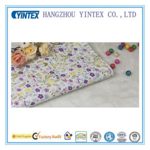 High Quality Soft Cheap Cotton Fabric pictures & photos