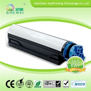 Laser Toner Cartridge Compatible for Oki B411 B431 pictures & photos
