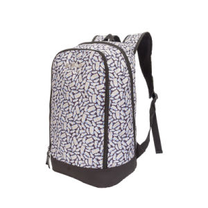 Deluxe Fashion Leisure Outdoor Sports Backpacks Sh-8306 pictures & photos