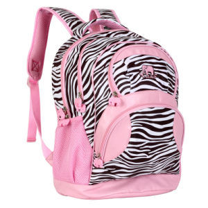 Fashion School Backpack, School Bag for Girl (SH-2283) pictures & photos