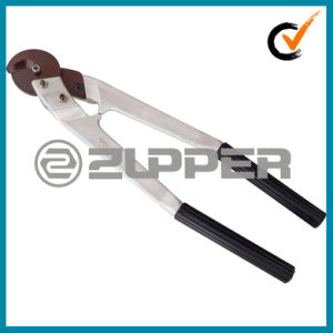 Best Sale Manual Hand Cable Cutting Tool (TC-250A/500A) pictures & photos