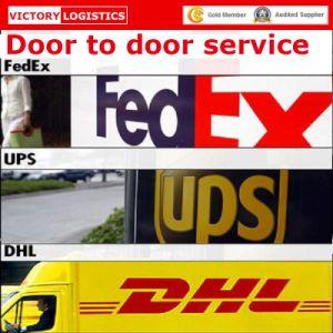 DHL/UPS/FedEx Air Express to Greece/Guernsey /Ireland/Norway /Portugal/Spain /Sweden /Switzerland