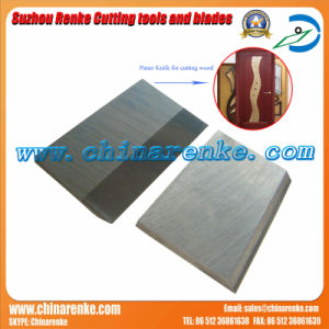 Wood Cutting Blade with Material of HSS pictures & photos