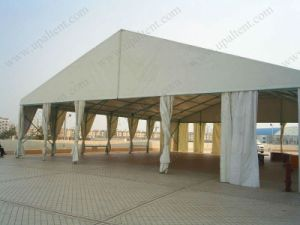 300 People PVC Party Marquee Tent pictures & photos