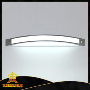 Modern Home Square LED Mirror Lamp (KA9276-15W) pictures & photos