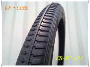 Manufacturer All Size Bicycle Tyre Bicycle Tire pictures & photos