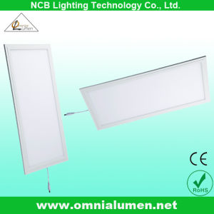 High Cost-Effective 300*1200mm 36W LED Panel