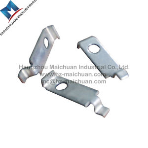 Various Kinds of Metal Stamping Parts pictures & photos