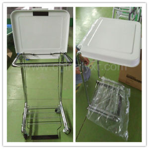 with Competitive Price Hamper Stand pictures & photos