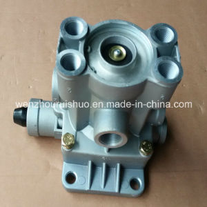 9710021520 Relay Valve Use for Truck pictures & photos