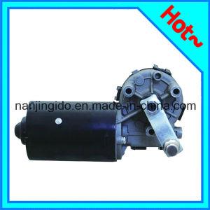 Auto Parts Car Wiper Motor for Volkswagen Passat 8d1955113 pictures & photos