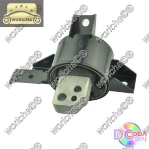 Soporte De Motor & Coxim Motor 21830-1r200 &A71031 Engine Mounting for Hyundai 12-14 Veloster 1.6 Trans at pictures & photos