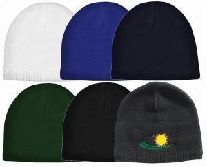 Cheap Custom Acrylic Knitted Hat (KNITTED HAT) pictures & photos
