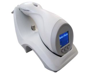 Dental Digital Shade Guide LED Tooth Color Comparator Machine Equipment pictures & photos