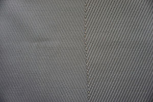 Wool Fabric for Suiting 30/70 Tweed pictures & photos