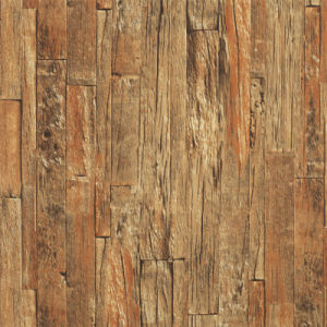 Wood Ceramic Porcelain Tile Flooring Glazed Floor Tile Rustic Tile 600*600 pictures & photos
