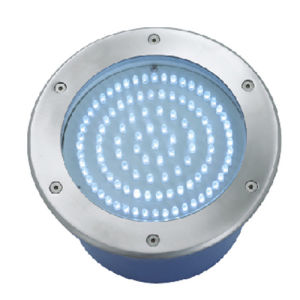 LED Inground Light IP67 pictures & photos