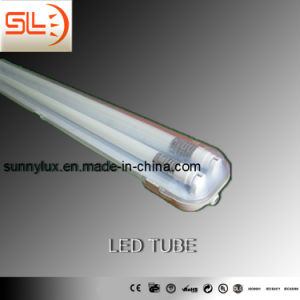 Hot Sale T8 LED Tube Light with CE pictures & photos