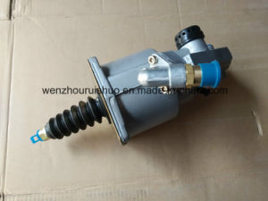 1331770 Clutch Booster Use for Scania pictures & photos