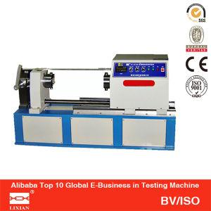 Metal Wire Torsion Testing Machine (Hz-4012B)