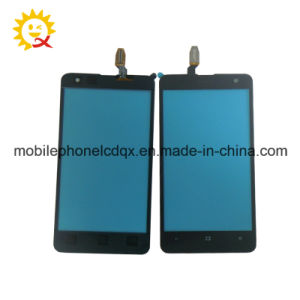 for Nokia Lumia 625 Mobile Phoone Touch Screen