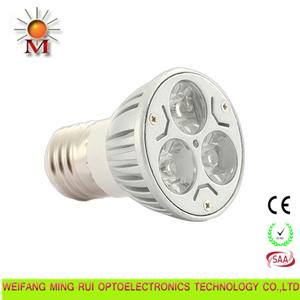 LED Spot Light pictures & photos
