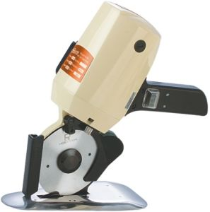 Ss100/70/60 Round Knife Cutting Machine pictures & photos