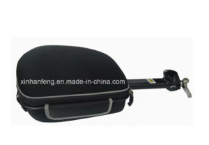 Waterproof Rear Rack Bag for Bike (HBG-043) pictures & photos