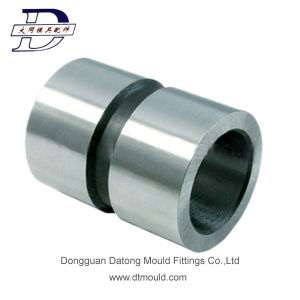 High Precision Punch Guide Bushing pictures & photos