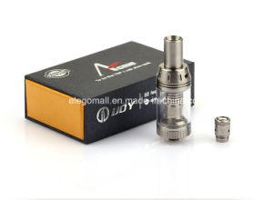2015 Latest Ijoye Acme Vape 3.5ml Atomizer From Elego pictures & photos