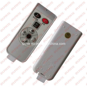 Smart Remote Control 10 Keys (LPI-M10) pictures & photos