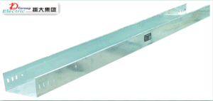 Stainless Steel Cable Tray (ZDSQJ series) pictures & photos