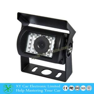 Truck Bus CCTV Camera Infrared Night Vision Camera