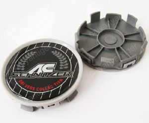 Auto Parts Car Wheel Hub Cover Center Caps