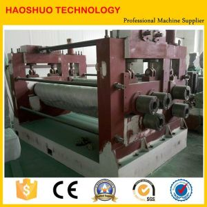 Hydraulic Shearing Machine Price, Hydraulic Shearing Machine Specifications pictures & photos
