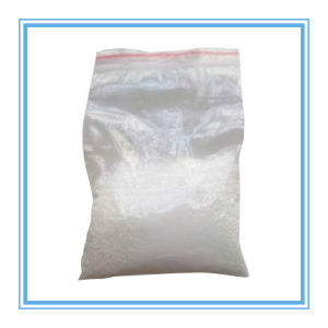 Best Price and High Quality Testosterone Enanthate CAS No.: 315-37-7 pictures & photos